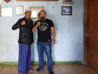 BPPKB Banten Bersama Polri Ajak Masyarakat Bersama Sukseskan Pemilu Damai 2019
