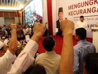 BPN Tetap Serukan Gerakan Kedaulatan Rakyat, CIE : Rakyat Dari Calon yang Kalah?