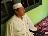 Tewas di Kerusuhan Jakarta 22 Mei Lalu, Keluarga Farhan Tabah dan Sabar