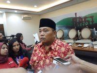 Aktivia 98 Puji Ucapan Selamat Arief Poyuono Untuk Pasangan Jokowi Ma'ruf