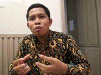 Pancasila Sudah Final, Eks Ketua DPP IMM Bidang Kader : Kami Tak Sepakat NKRI Bersyariah