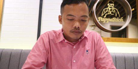 Upaya Jaga Persatuan Indonesia, HMI Sumut Tolak Radikalisme Atas Nama Agama