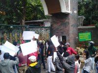 Sebut Jaksa Agung Takut Hadapi Novel Baswedan, Corong Rakyat : Berbahaya Ketimbang Virus Corona